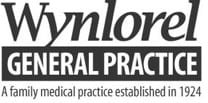 Wynlorel General Practice